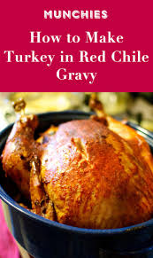 how to make turkey for thanksgiving dinner the 15 best images about thanksgiving turkey recipes on pinterest