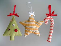 fabric decorations fabric