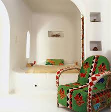 design dautore com moroccan interior design