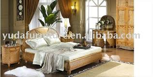 natural wood bedroom furniture natural wood bedroom furniture trafficsafety club