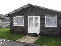 chalet a louer 4 chambres chalets de vacances à louer à vlaanderen location de chalet