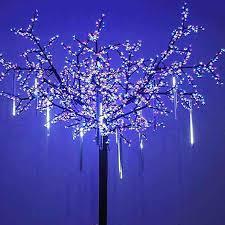 c lights string string of white lights cheminee website