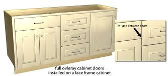 full overlay cabinet hinges cabinet overlay jpg