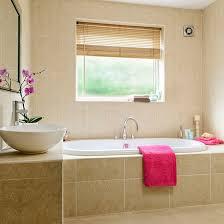 beige bathroom tile ideas bathroom tile ideas neutral bathroom 25 bathroom tile designs