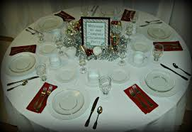 party rentals okc brawley rents oklahoma s oldest party rental supplier