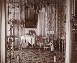 Victorian Interior 24 Best Décor Victorian Images On Pinterest Victorian Decor