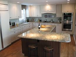 Designing A Kitchen Remodel by Kitchen Remodeling Philadelphia Main Line Pa