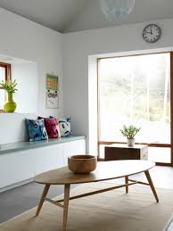 modern handleless kitchens modern handleless kitchen co laois newhaven kitchens u0026 bedrooms