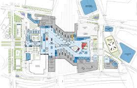 the metropolitan condo floor plan gallery of grimshaw and gruen u0027s la union station masterplan gains