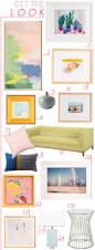 100 picture frame alternatives the wonderful world of diy