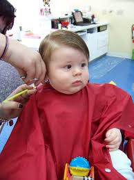 boy haircuts for 7 year olds one year old boy hairstyles hairstyle of nowdays