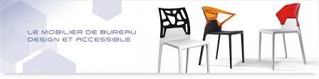 mobilier bureau professionnel design dynamic bureau mobilier de bureau annecy