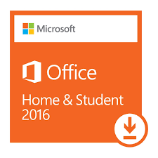 home microsoft office amazon com microsoft office 2016 home and student pc download