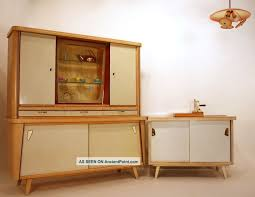 küche 50er top kitchen cabinet 50s 50er kuche cuisine a 50 sideboard