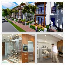 check out the top trends in real estate and home design the