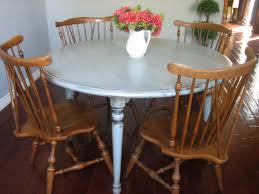 ethan allen dining table and chairs used dining room marvelous ethan allen dining room chairs