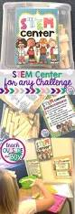 244 best 3rd grade images on pinterest steam activities stem