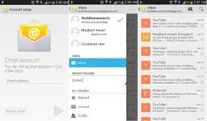 mail apk mail 6 3 apk for android techdiscussion downloads