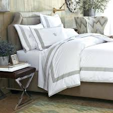 bed sheets reviews sonoma bed sheets sonoma bed sheets reviews hoodsie co