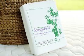 best organic sheets organic bedding sheets u0026 mattress pads savvy rest