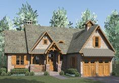 superb rustic craftsman house plans rustic craftsman style ranch