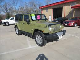 used lexus for sale in des moines jeep wrangler 2 door in des moines ia for sale used cars on