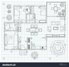 how to draw floor plans drawing floor plans to scale in excel awesome draw floor plan