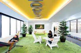 high tech home office design 7 simply amazing offices