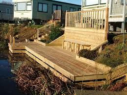 Timber Garden Edging Ideas Timber Garden Edging Ideas Thehrtechnologist Best Deck Edging