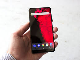 phones with stock android the essential phone runs stock android the best version of
