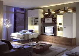 wohnideen f rs wohnzimmer modern wohnidee modern exquisit on mit szenisch wohnideen