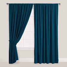 Lined Curtains Diy Inspiration 54 Best Diy Curtains And Ideas Images On Pinterest Diy Curtains