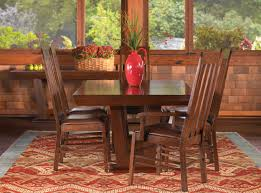 custom stickley furniture orders gallery furniture your custom order will be built to an uncompromising standard of excellence and upon completion of the finished piece your furniture will be carefully