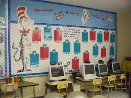 Dr Seuss Kids Room by 183 Best Dr Seuss Images On Pinterest Classroom Ideas Dr Suess