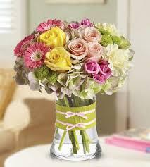 Flowers For Men - men and flowers archives beneva flowers u0026 gifts