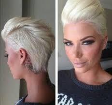 Trendy Kurzhaarfrisuren Damen by 14 Best Schön Images On Hairstyles Hair And Up