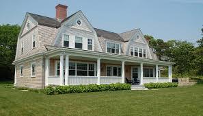 cape cod home designs uncategorized cape cod house plans within best craftsman style