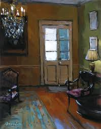 Houston Interior Painting 19 Best David Lloyd Paintings Images On Pinterest Art Interiors