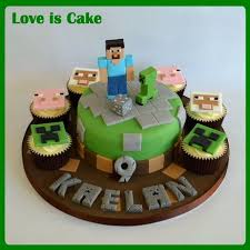 minecraft birthday cake ideas 95 best minecraft cakes images on minecraft party