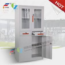Stainless Steel File Cabinet by Sale Stainless Steel Filing Cabinet Metal Filing Cabinet
