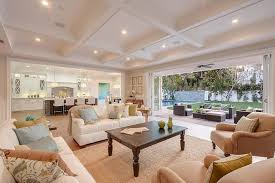 17 best ideas about living room layouts on pinterest beautifully idea 7 pictures of great rooms 17 best ideas about room