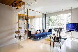 furniture minimalist apartment 13 home interior design styles