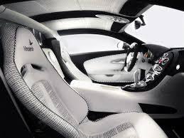 mansory bugatti mansory linea vincero bugatti veyron 2009 interior design