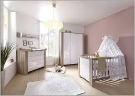chambre bébé style baroque conseils pour chambre bébé style baroque images 1035344 chambre idées