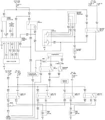 subaru xt wiring diagram wiring diagram simonand