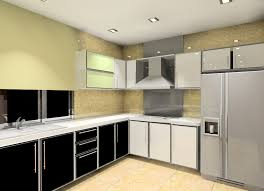 home design ideas kitchen cabinets in mesa gilbert chandler