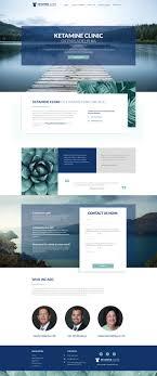 webseiten design best 25 web design ideas on website layout ui design