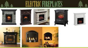 home tips walmart fireplace heaters walmart fireplace grate