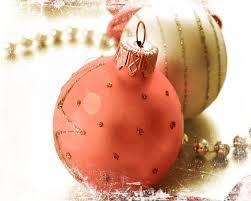 88 best orange christmas images on pinterest christmas oranges