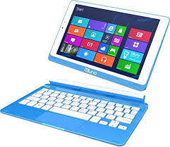 6 of the best kids tablets for good christmas gift ideas tablet vote
